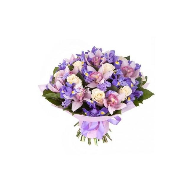 Цветы круглосуточно в новом уренгое, цветы