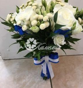 Новый уренгой доставка цветов номер телефона, букет хризантемы фото